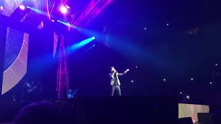 Panic! At The Disco   The Greatest Show Live Kansas City 2019