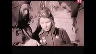 """Женщины и война: в небе """"Ночные ведьмы"""""""