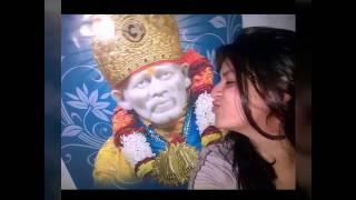 Ek Tera Shara Mil Jaye Mix Shukar Dateya Saiaastha™