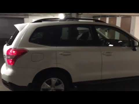 Video of '16 Forester located in Prior Lake Minnesota - $23,900.00 Offered by Big R's Muscle Cars - O7AC