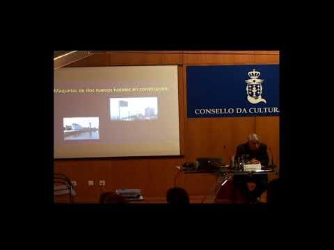 A Habana galega: historia e memorias cruzadas, 1