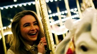 Night of Big Dreams - A Dream is a Wish Your Heart Makes by Sabrina Carpenter | Disney Princess