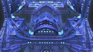 Атаманка - Я с тобой (DJ Appolon & Alexander Pierce Remix)