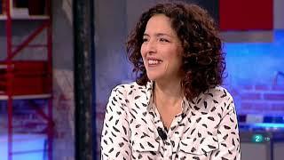 Entrevista a Amor Pérez y Paloma Contreras