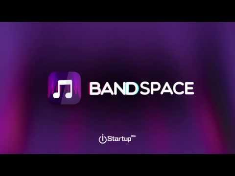BAND SPACE