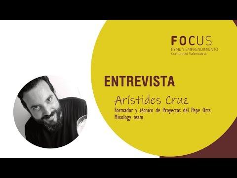 Entrevista Arístides Cruz en Focus Pyme Baix Vinalopó 19[;;;][;;;]