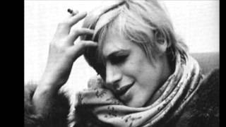 Marianne Faithfull   As Tears Go By