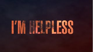 Exiled Feat. Jonny Rose - Helpless (Official Lyric Video)