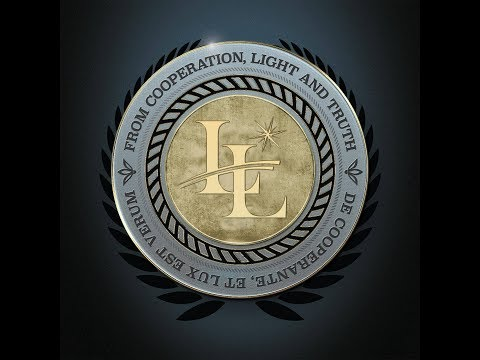 LucisDollar ICO Alert, ICO Calendar, ICO List