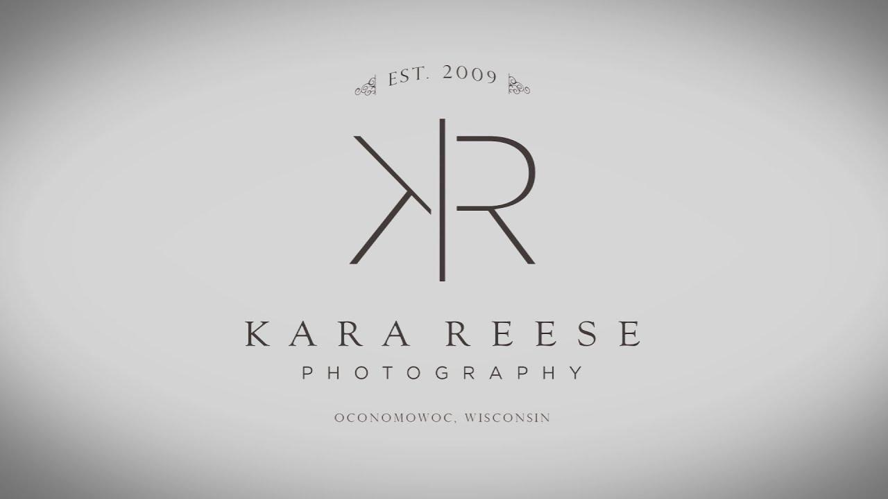Kara Reese Photography