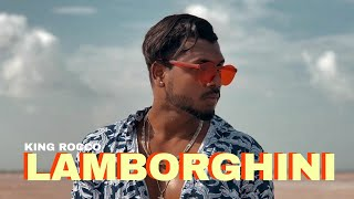 Lamborghini   King Rocco | Lyrics | MTV Hustle