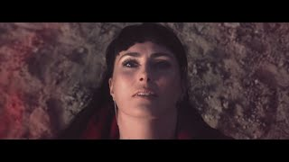 Within Temptation & Jacoby Shaddix - The Reckoning