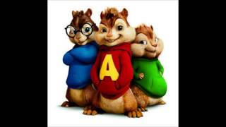 Alvin and the Chipmunks It´s a Beautiful day Michael Buble