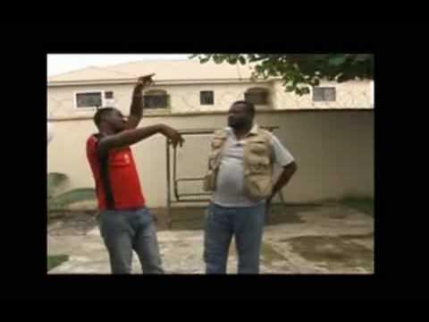 Modupe Temi - (Video Making)