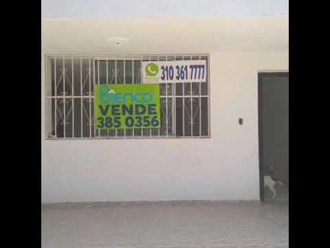 Apartamentos, Venta, Barranquilla - $320.000.000