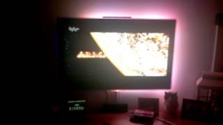 boblight vs hyperion - 免费在线视频最佳电影电视节目 - Viveos Net