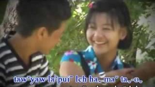 La hu song ( Zuh ma eh)-1
