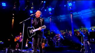 <b>Neil Diamond</b>  BBC Electric Proms 2010