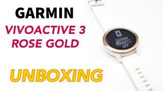 Tips to Increase Battery Life - Garmin Vivoactive 3 Tutorial