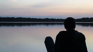 Peaceful Calm Music good For relaxing, Stress Relief And Meditation (Soothing Music)