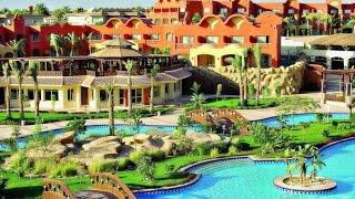 Обзор отеля Sharm Grand Plaza: Египет, Шарм-эль-Шейх