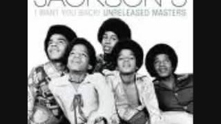 Jackson 5   Buttercup