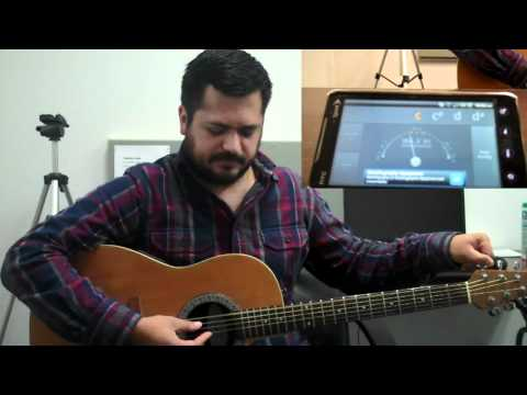 How to Tune A Guitar | Guitar Tips & Tutorials
