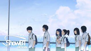 [MV] SB19 - Hanggang Sa Huli