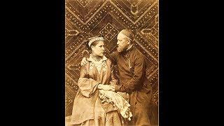 Старинное фото татар России.........