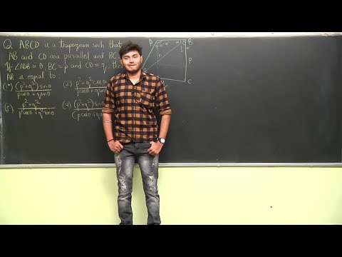 IIT JEE Tips And Tricks By Satyam Khairnar At M Learning India