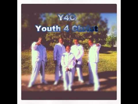 Youth 4 Christ lord you been good