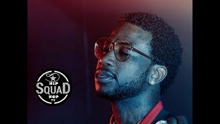Gucci Mane - Point In My Life