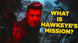 Avengers Endgame: 11 Questions After The Superbowl Trailer