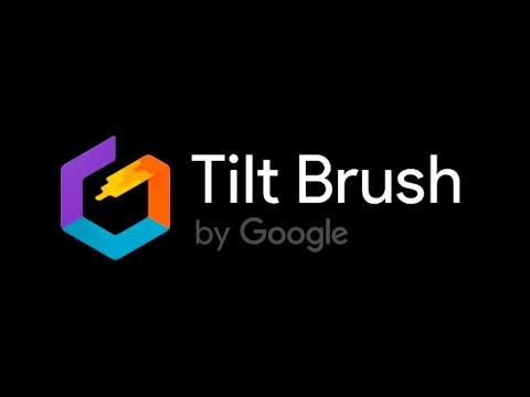 Tilt Brush VR Steam Key GLOBAL - 1