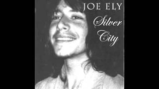 Joe Ely  - Windy Windy Windy