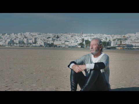 'Conil vive en ti', mejor vídeo promoción Ciudad Española Fitur 2021