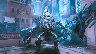 VideoImage2 The Surge 2