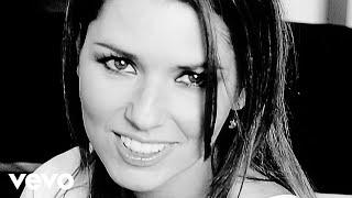 Shania Twain – When You Kiss Me (Official Music Video)