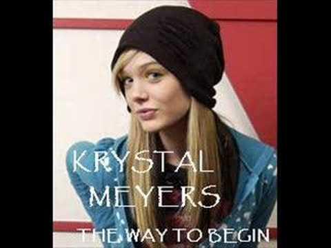Música The Way To Begin