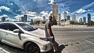 Uber! Перевізник))))))