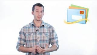 Windows Live Mail - Adding Accounts
