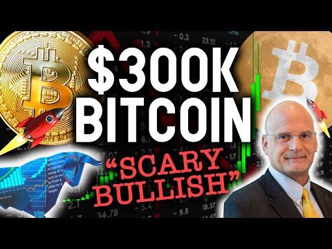 Iegūt bitcoīnus tieši seifā