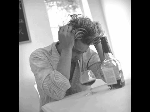 Алкоголизм способ вывода из запоя