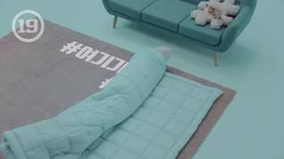 New 광고영상 (여름휴가 ver.)