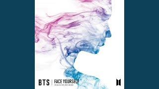BTS - Best Of Me -Japanese ver.