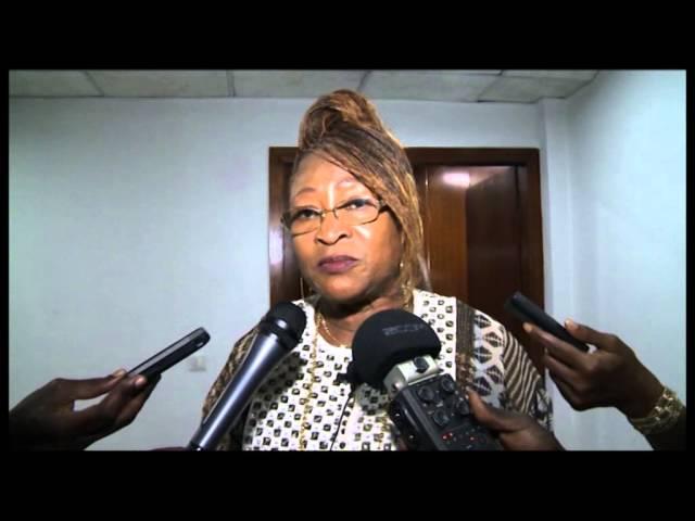 COTE D'IVOIRE - Présidentielle 2015 : L'institut GOREE met en place une structure de veille