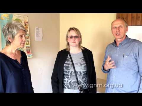 Trattamento del disco lombare degenerativa spunti malattia