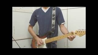تحميل اغاني عمر خورشيد - شمس على الجليد MP3