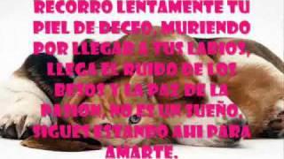 FRASES DE AMOR LARGAS.wmv