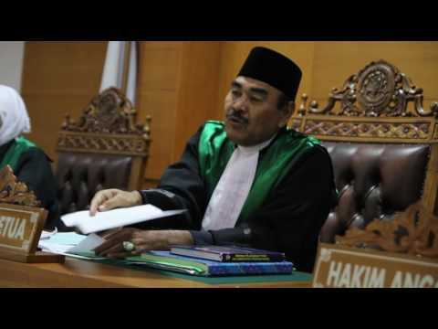 Profil Pengadilan Agama Semarang
